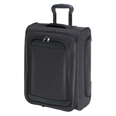 Tesco Finest Kensington Business Suitcase, Small