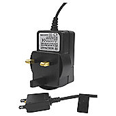 Sony Ericsson Mains charger