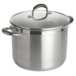 Go Cook Large Stockpot