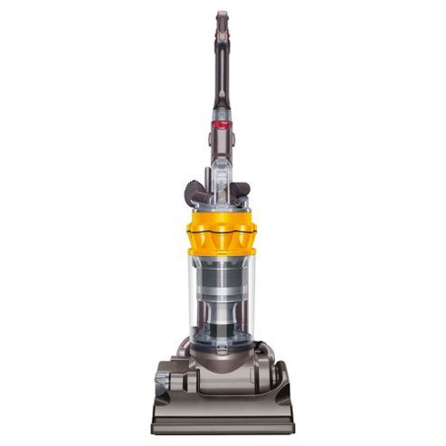 Dyson DC14 Origin Bagless Upright Vacuum Cleaner.