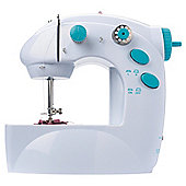 JML Sewing Machine