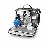 AVENT ISIS Uno Out and About Manual Breast Pump
