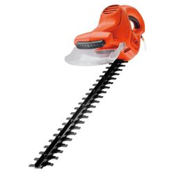 Black & Decker GT100 Hedge Trimmer