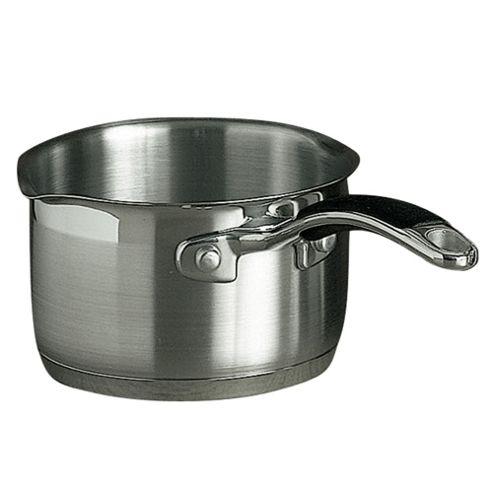 Go Cook 14cm Milk Pan