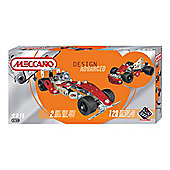 Meccano Design Advanced