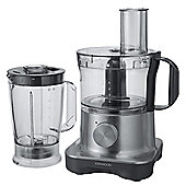 Kenwood FP250 750W Food Processor