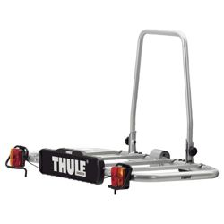 Thule EasyBase 949 Towball mounted multi-purpose platform