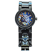 LEGO Legends of Chima Gorzan Watch