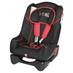 My child Travel Basic Car Seat, Group 0,1