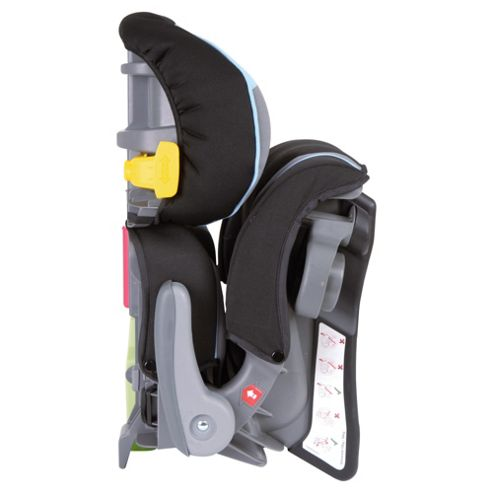 buy the first years car seat ultra folding booster seat from our booster seats range. Black Bedroom Furniture Sets. Home Design Ideas