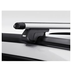 Thule 1462 Rapid Fitting Kit
