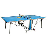 Mightymast Leisure Team Extreme Outdoor Table Tennis