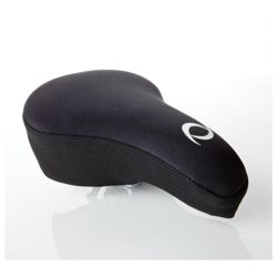 Activequipment Gel Saddle Cover