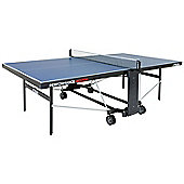 Stiga Performance CS Indoor Table Tennis Table
