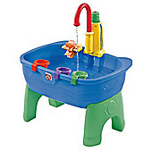 Step2 Fun Flow Play Sink
