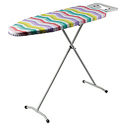 Tesco Basics Ironing Board