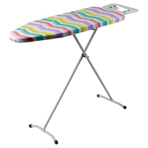 Tesco Value Ironing Board