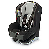 Jane Racing Car Seat (Fosco)