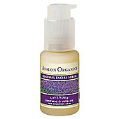 Renewal Facial Serum 30ml (30ml Liquid)