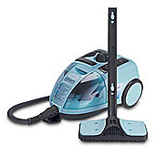 Vax 1.6L tank capacity Steam Cleaner