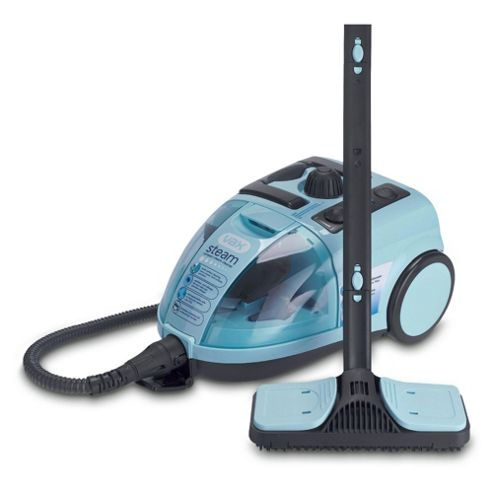 buy vax 1 6l tank capacity steam cleaner from our vax. Black Bedroom Furniture Sets. Home Design Ideas