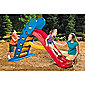 Little Tikes Giant Primary Slide