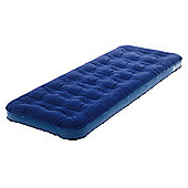 Campingaz Quick Bed Single Air Bed.