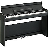 Yamaha Arius YDPS51 Digital Piano