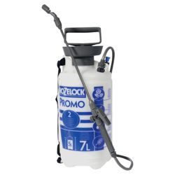 Hozelock 7L Pressure Sprayer