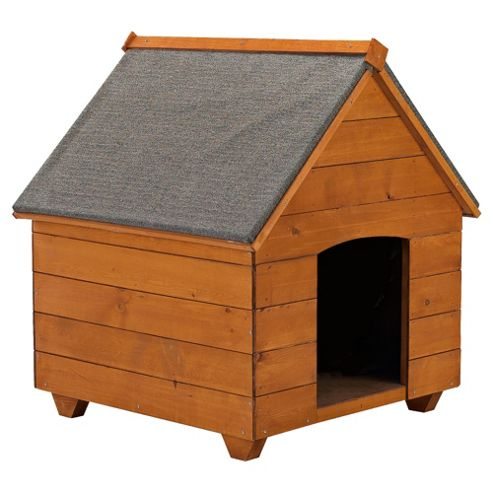 Dog Kennel medium