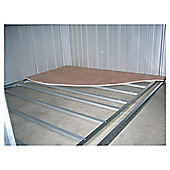 Floor Frame 8x 4 Floor Kit