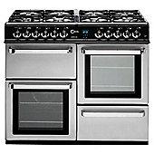Flavel AP10FRK Dual Range Cooker