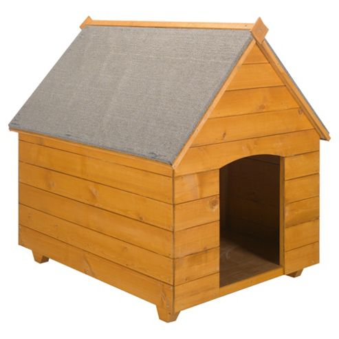 Dog Kennel large