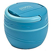 Polar Gear Lunch Pod 500ml Turquoise
