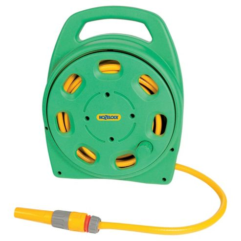 Hozelock 20m Hosebox