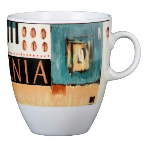 Seltmann Weiden V.I.P Kenya Mug