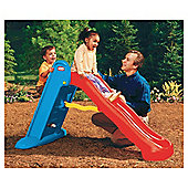 Little Tikes Large Primary Slide