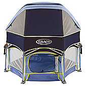 Graco Sport Olympic Play Pen