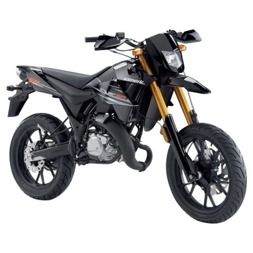 buy generic trigger sm 50cc from our scooters range tesco. Black Bedroom Furniture Sets. Home Design Ideas