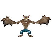 Imaginext DC Super Friends - Man-Bat