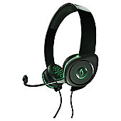 Afterglow Agx. 40 Headset Xbox 360