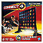 Connect 4 Boxed Game