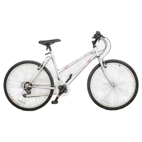 Terrain Dream 26 Adult Mountain Bike - Ladies