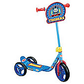 Thomas and Friends 3 Wheel Tri Scooter