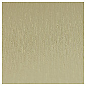 Decorating Solutions Heavy Texture Wall Paper Stratus Cream 120203