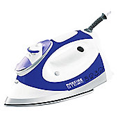 Morphy Richards 40726 Steam Iron