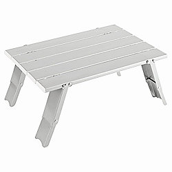 Tesco Micro Camping Table