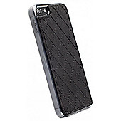 Avenyn Mobile UnderCover Clip-on Case for iPhone 5