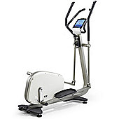 Tunturi Pure R 4.0 Cross Trainer