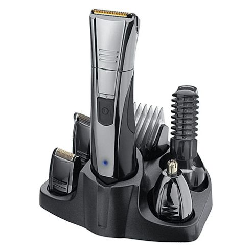 Remington PG520 All in One Grooming Kit